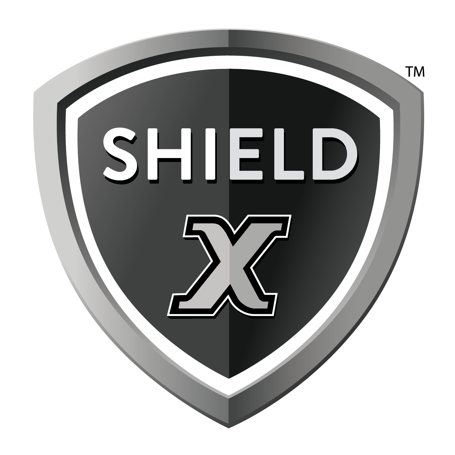 Shield Trench Covers